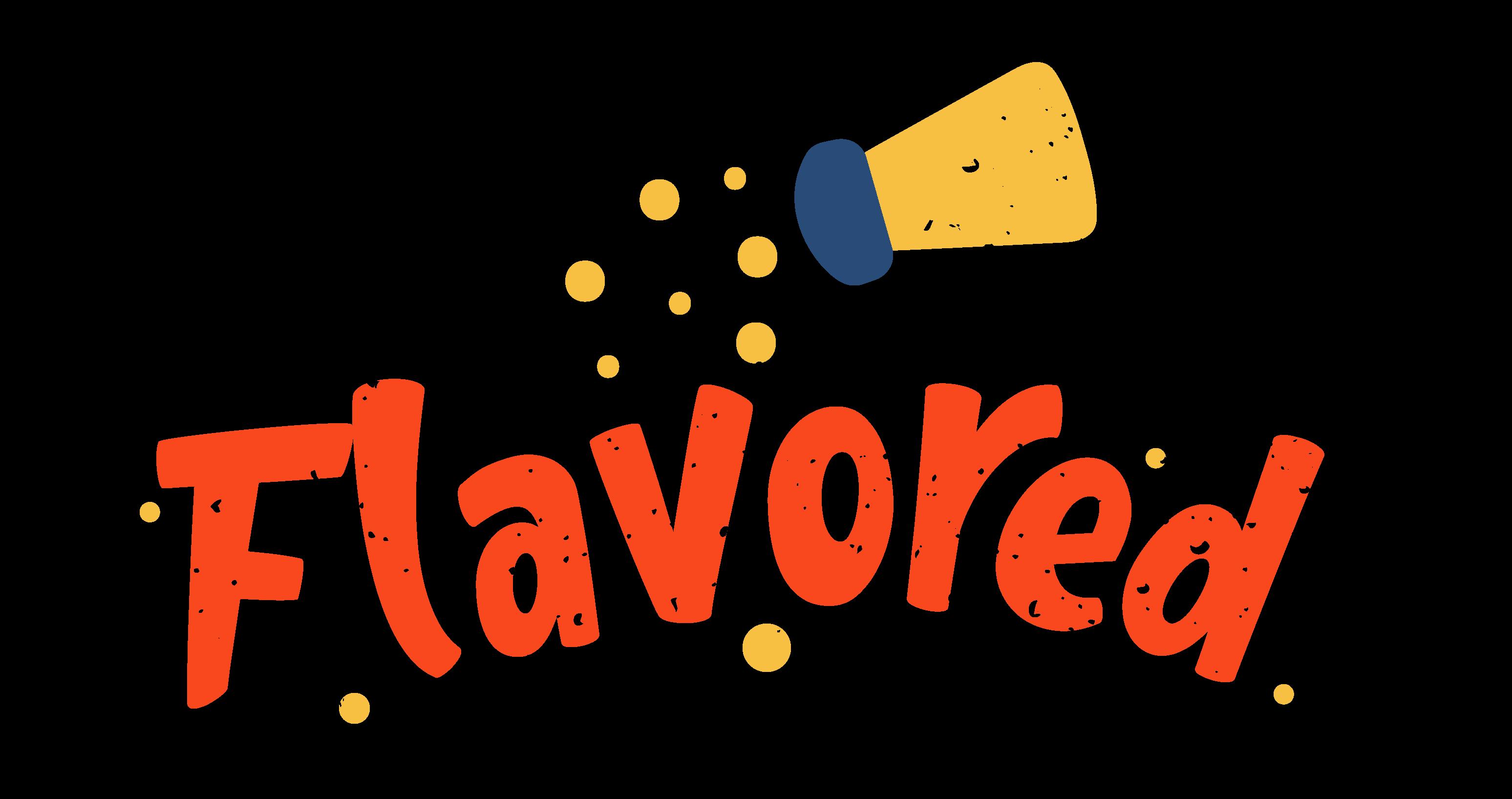 Flavored PH