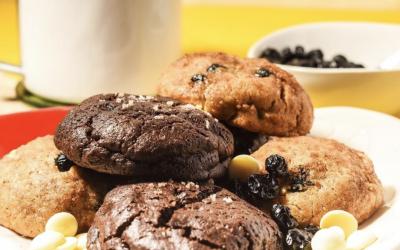 Go Kookoo for Cookies from Kookie and Kim in Metro Manila